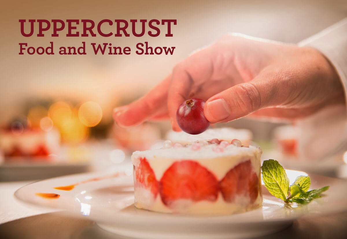 UpperCrust-Food-and-Wine-Show