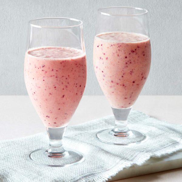 Beverages-Korea_Cranberry-Orange-Smoothie