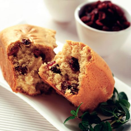 Breads-Cranberry-and-Almond-Rolls