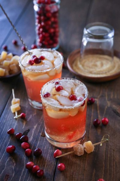 Cranberry-Dark-and-Stormy-Julia-Mueller-of-The-Roasted-Root