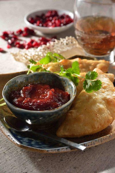 Cranberry-and-Chipotle-Quesadillas-min-1