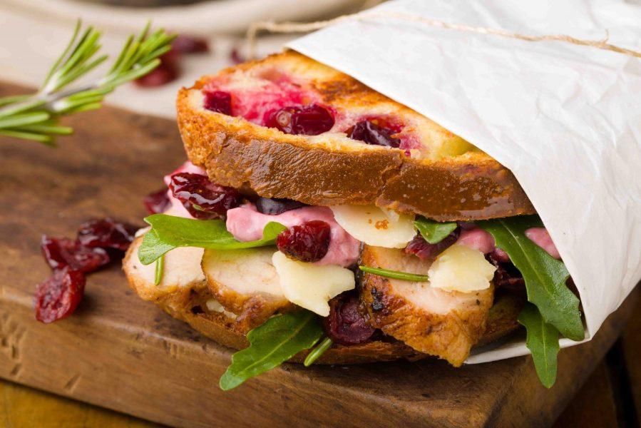 Cranberry-rubbed-chicken-panini-with-cran-rosemary-aioli-min
