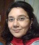 Dr-Madhu-Sharma-Low-Res