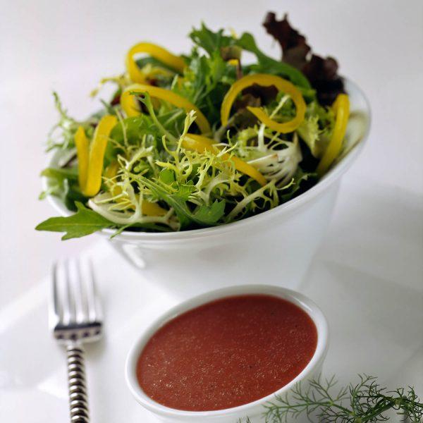 Salad-Cranberry-Salad-Dressing