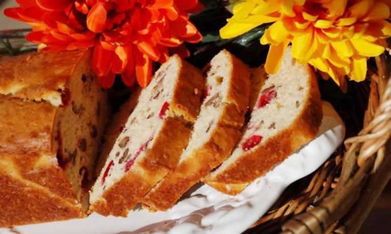 cranberry-almond-bread-1