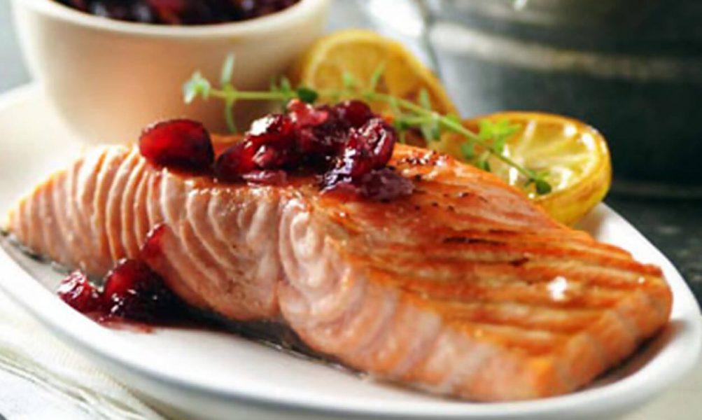 cranberry-fish-1